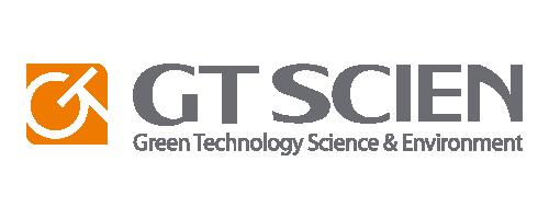 GT Scien