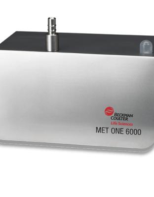 MET ONE 6005 Remote