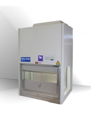 Ultrasafe 120F